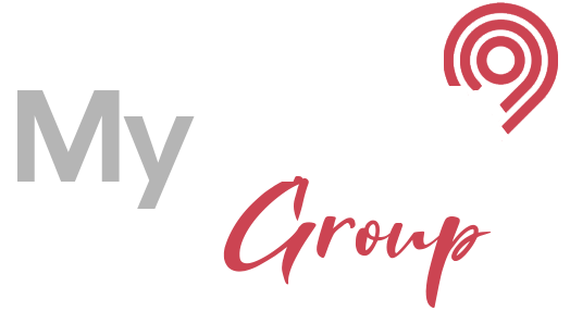 mytaxigroup logo